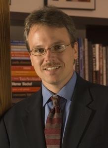 Brad Harrub, Ph.D.
