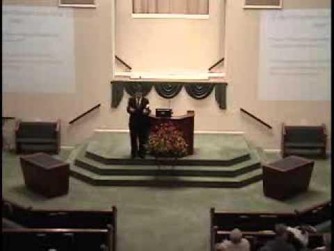 Video Sermon: What Real Devotion Looks Like