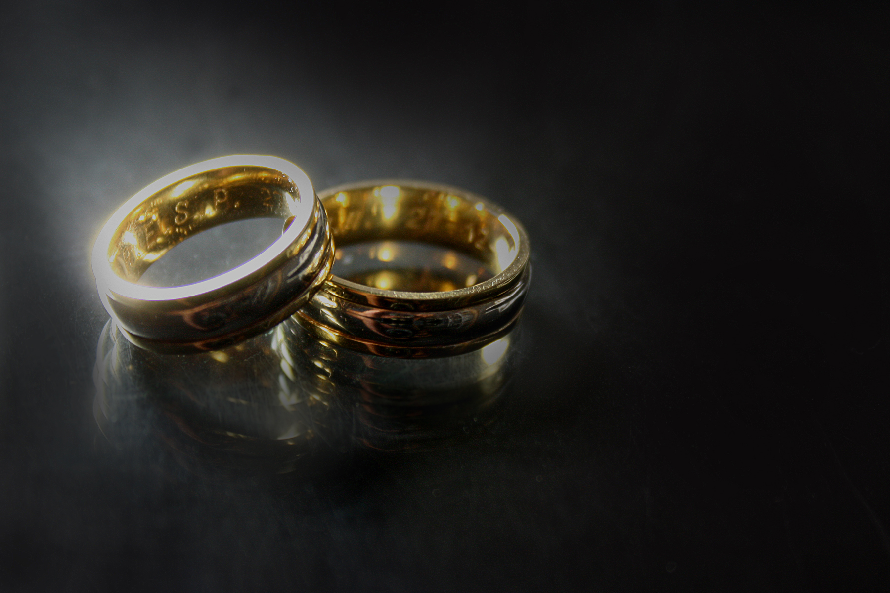 Sex outside of marriage is a sin