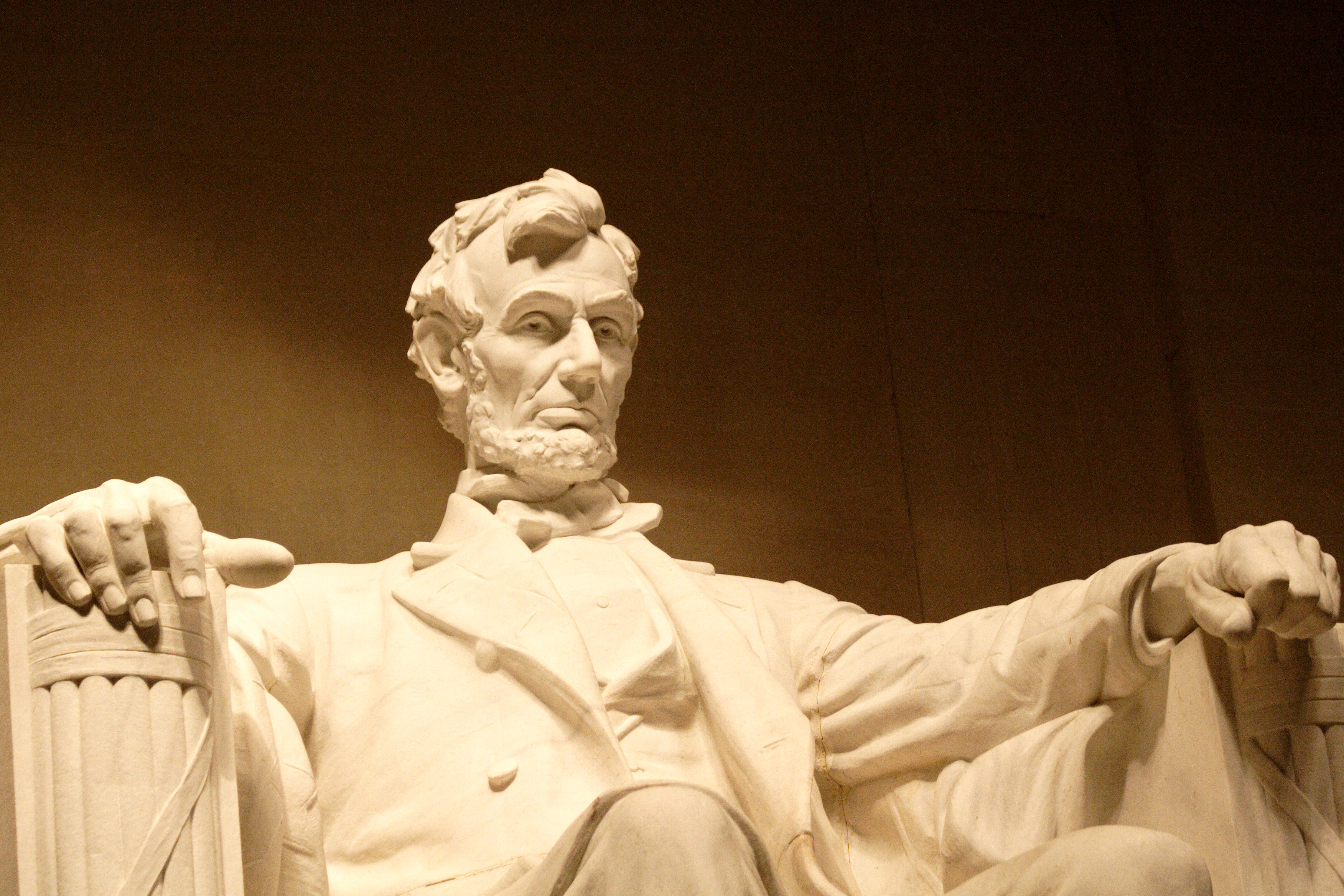 Did Abraham Lincoln Have A Potty Mouth Radically Christian