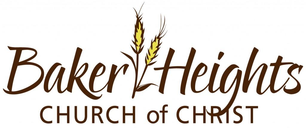 BH_CofC_logo_CMYK_center