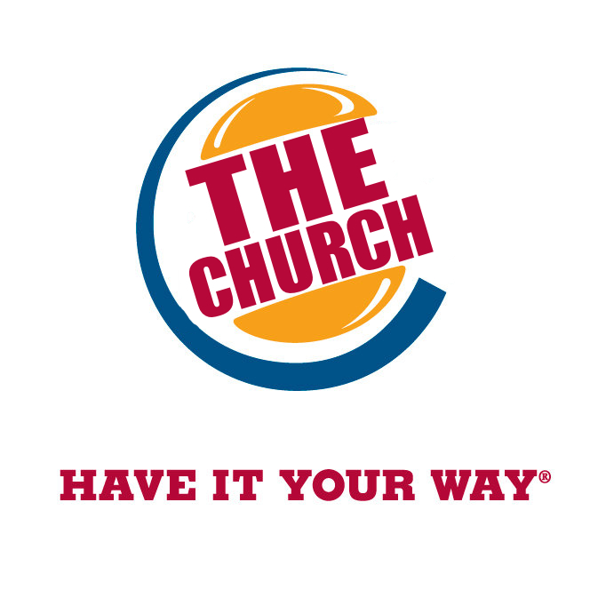 The Church – Have It Your Way?