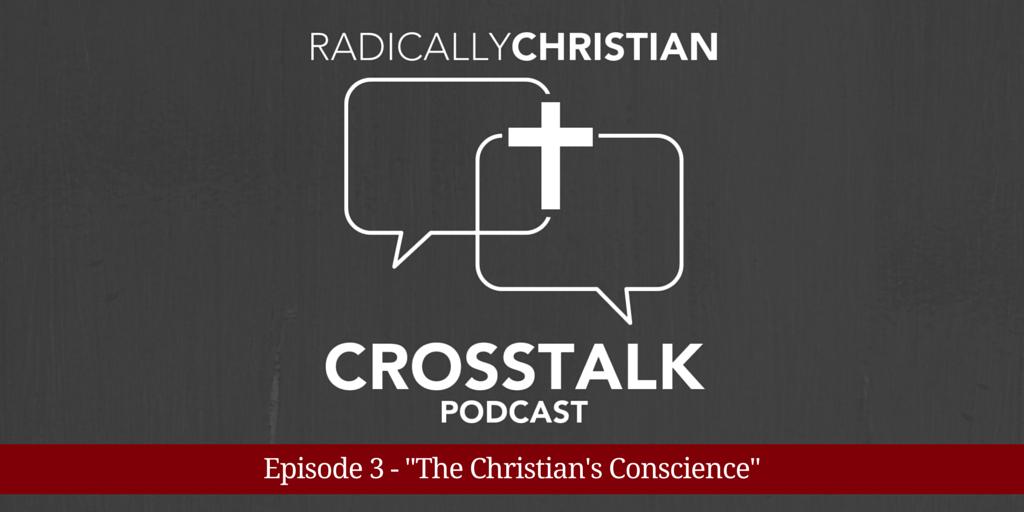 Christian Conscience