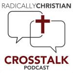 CrossTalk Podcast Logo (merged)