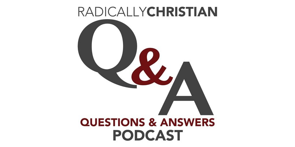 Q&A (6)