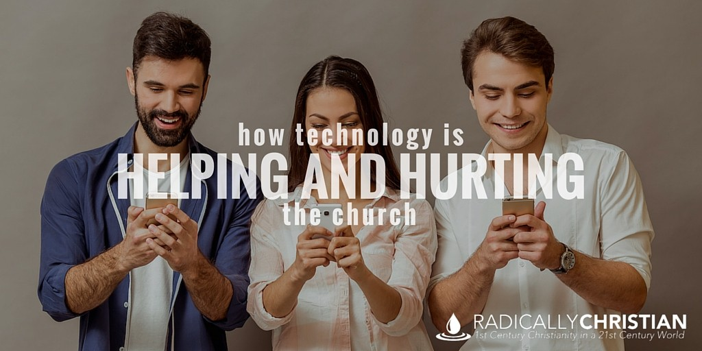 church technology (1)
