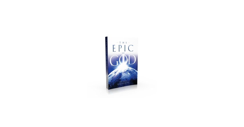 Wonderful Book on Genesis – Free Today!