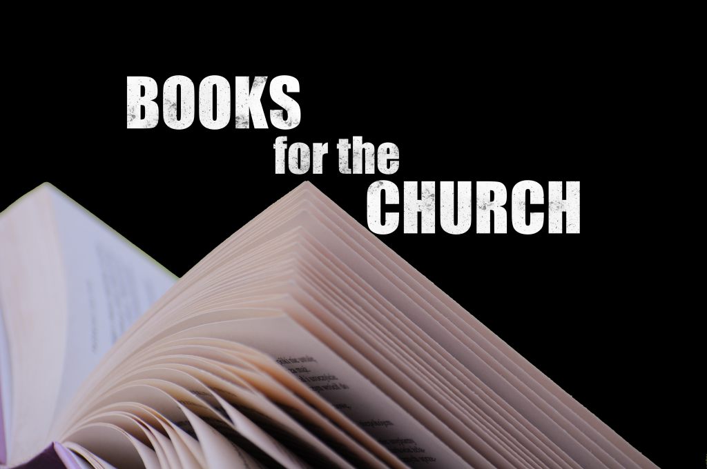 books for the church