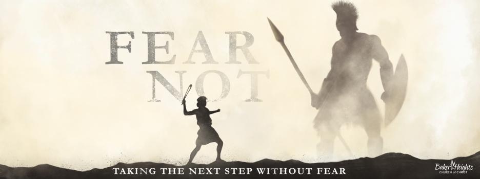 Fear Not Banner (2)