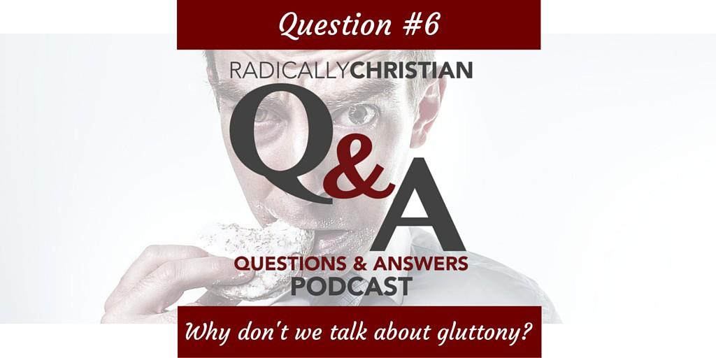 Q&A - 6