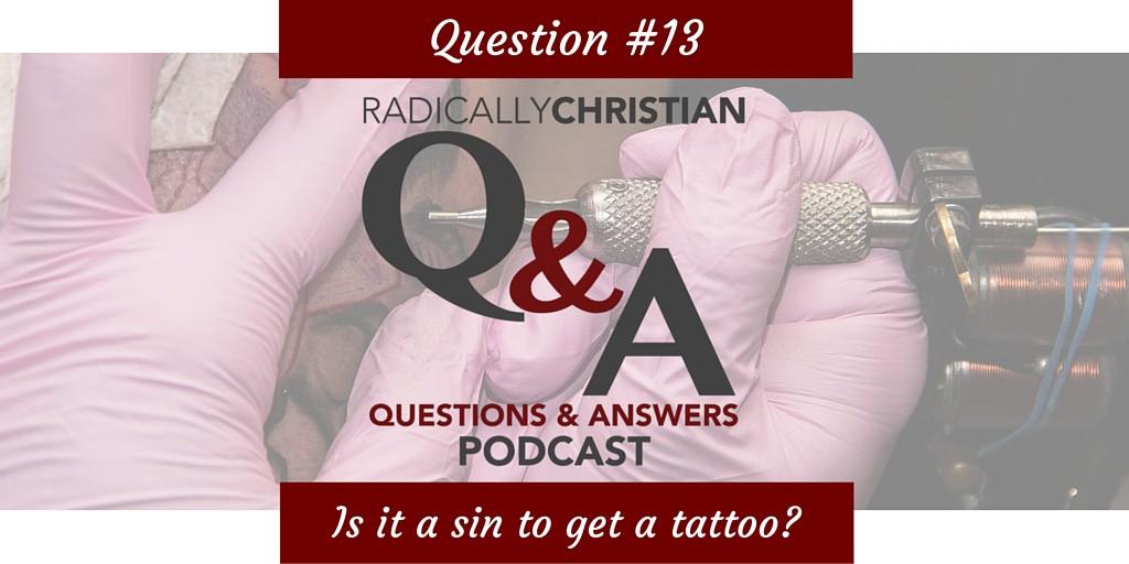 Q&A (13a)