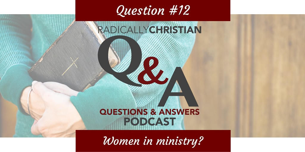 Q&A (12)
