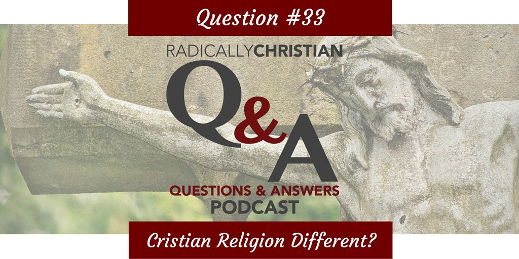 Q&A (31)